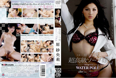 原紗央莉 超高級ソープ嬢Special inspire WATER POLE 動画書き起こし・レビューを読む
