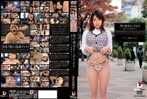 山本美和子 僕が彼女をしばるとき 昼間にオフィスへ電話をかけて… 動画書き起こし・レビューを読む