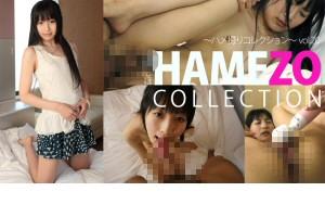 遠野しほ HAMEZO~ハメ撮りコレクション~vol.20 動画書き起こし・レビューを読む