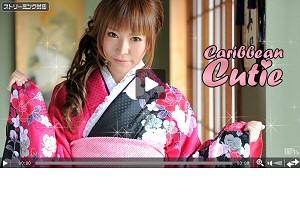 美咲恋 カリビアンキューティー Vol.22 動画書き起こし・レビューを読む