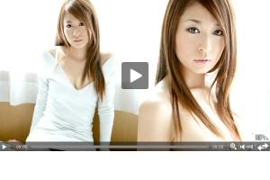 岬リサ 職場のヴィーナス 動画書き起こし・レビューを読む