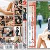 宮崎ちひろ 働くオンナ3 Vol.08