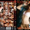 加藤リナ WATER POLE 01