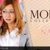 nao. Model Collection select…94 スペシャル