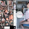 中島あいり 働く美女と性交