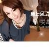 希咲あや 極上セレブ婦人 Vol.7