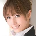 綾瀬ティアラ(あやせてぃあら)