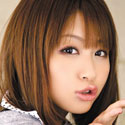 Maika(まいか)