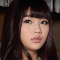 大澤美咲(おおさわみさき)