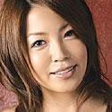 青木莉子(片岡さき)
