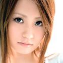 星野姫夏(ほしのひめか)