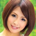 夏目優希(なつめゆうき)