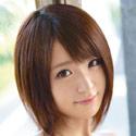 姫野心愛(ひめのここあ)