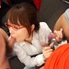 吉沢明歩 土下座と枕でトラブルを解決する女社長