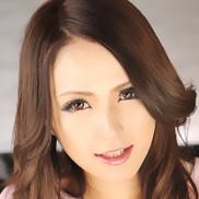 青山茉利奈(あおやままりな)
