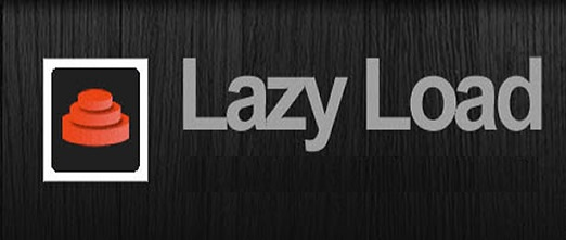 テーマオプションのLazy Loadで画像が表示されなくなった時の対処 動画書き起こし・レビューを読む