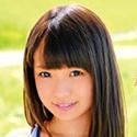 早乙女夏菜(さおとめかな)