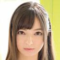 西田カリナ(にしだかりな)