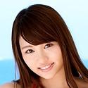 松田美子(まつだみこ)