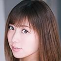 七海ティナ(ななみてぃな)