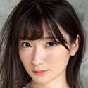 筧ジュン(かけいじゅん)