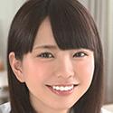 桜井千春(さくらいちはる)